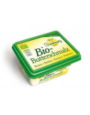 Sonnenweg, Butterschmalz, 250g Becher