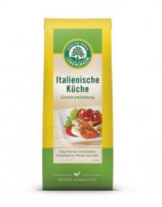 Lebensbaum, Italienische Küche, 35g Packung