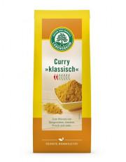 "Lebensbaum, Curry ""klassisch"", 50g Packung"