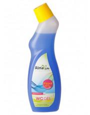 Alma Win, WC Gel, 750ml Flasche