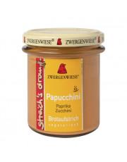 """Zwergenwiese, """"streich's drauf"""" Papucchini, 160g Glas"""