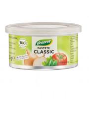 dennree, Pastete Classic, 125g Dose