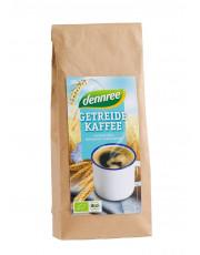 dennree, Getreidekaffee, Nachfüllpack, 200g Packung