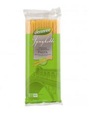 dennree, Spaghetti hell, 1kg Packung