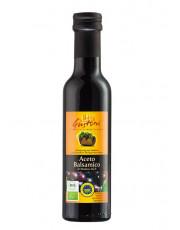 Gustoni, Aceto Balsamico di Modena, 250 ml Flasche