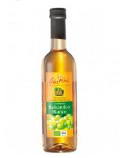 Gustoni, Condimento Balsamico Bianco, 500ml Flasche