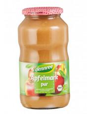 dennree, Apfelmark, 700g Glas