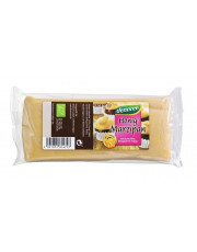 dennree, Honigmarzipan, 250g Packung