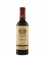 Château La Croix Simon Bordeaux Rouge, 0,375 l Flasche