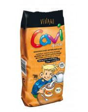 Vivani Bio-Genuss, Cavi quick, 400g Packung