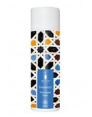 Bioturm, Shampoo Normales Haar, 200ml Flasche
