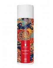 Bioturm, Shampoo Volumen, 200ml Flasche