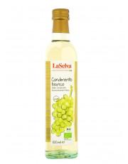 La Selva, Condimento Balsamico di Modena, 500ml Flasche