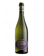 Prosecco DOC Frizzante Mont'Albano, 0,75 l Flasche