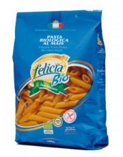 Felicia, Mais Penne, glutenfrei, 500g Packung