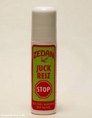 MM-Cosmetic - Insektenschutz, Juckreiz Stop, Roll-on, 12ml Packung