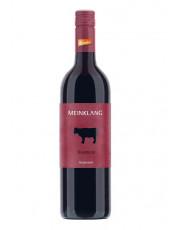 Weingut Michlits, Meinklang, Träumerei im Burgenland 2014, 0,75 l Flasche