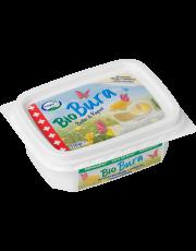 Frischkäserei Züger, Bura - leichter Buttergenuß, 180g Schale