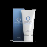 Oceanwell, Basic Klärendes Peeling, 50ml Tube