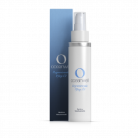 Oceanwell, Basic Regenerierendes Pflege-Öl, 100ml Flasche