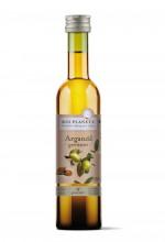 Bio Planète, Arganöl, geröstet, 100ml Flasche