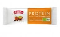 Dr. Ritter, Vitalschnitte Protein, 40g Stück