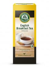 Lebensbaum, Englisch Breakfast, 2g, 20Btl Packung