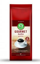Lebensbaum, Gourmet-Kaffee, gemahlen, 500g Packung