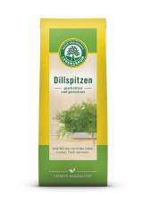 Lebensbaum, Dillspitzen, 15g Packung