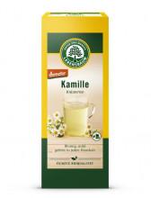 Lebensbaum, Kamillen-Tee, demeter, 1,5g, 20Btl Packung