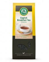 Lebensbaum, Englisch Breakfast Tea, 100g Packung