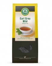 Lebensbaum, Earl Grey mild, 250g Packung