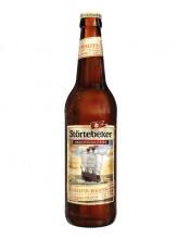 Störtebeker, Bernstein-Weizen, alkoholfrei, inkl. 0,08 EUR Pfand, 0,5l  Flasche