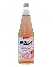 Voelkel, Bio Zisch Rosenblüte, 0,7l incl. 0,15 EUR Pfand, Flasche
