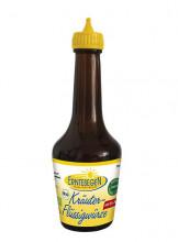 Erntesegen, Kräuter-Flüssigwürze, kleine Tischflasche, 107g Flasche