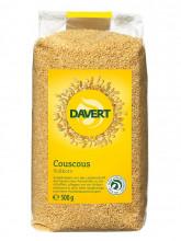 Davert, Couscous, 500g Packung