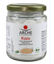 Arche, Kuzu, feines Bindemittel, 125g Glas
