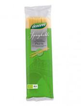 dennree, Spaghetti hell, 500g Packung