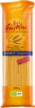Gustoni, Kamut Spaghetti, bronze, 500g Packung #