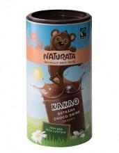 Naturata, Kakao Getränk, 350g Dose