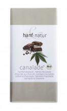 Hanf und Natur, Canalade, 100g Stück