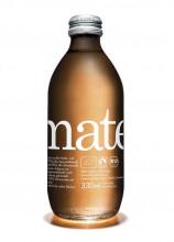 Lemonaid, ChariTea mate, 330ml Flasche inkl. 0,25 EUR Pfand