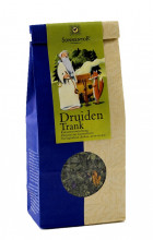 Sonnentor, Druiden-Trank, 50g Packung