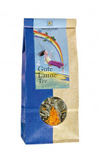 Sonnentor - Gute Laune-Tee, 50g Packung