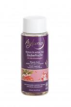 Ayluna, Shampoo Zauberfrucht, 250ml Flasche