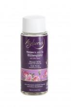 Ayluna, Shampoo Blütenglanz, 250ml Flasche