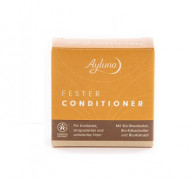 Ayluna, Fester Conditioner, 55 Stück