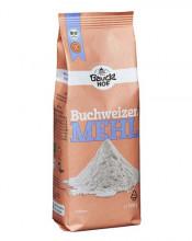 Bauckhof, Buchweizenmehl, 500g Packung