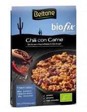 Beltane, biofix, Chili con Carne, 2 Portionen, 30,7g Packung