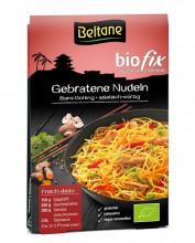 Beltane, biofix, Gebratene Nudeln, 2-3 Portionen, 16,1g Packung
